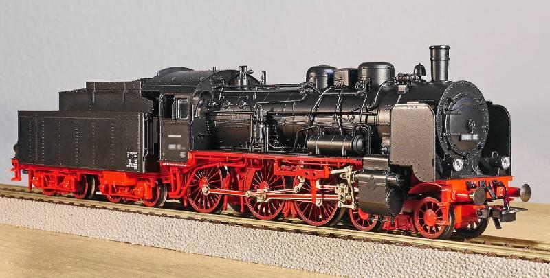 trenes de juguete antiguos